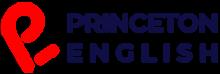 Trung tâm tư vấn du học Mỹ – Princeton English