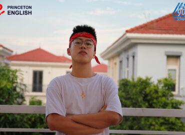 Thành tích Apply Du học Mỹ-Phạm Đức Phú