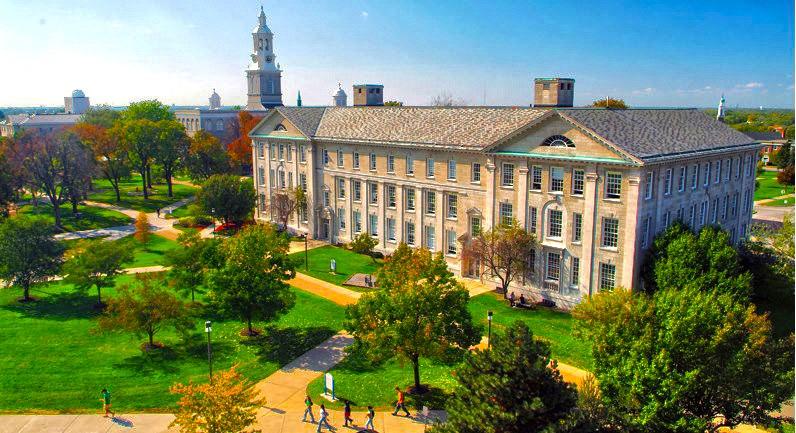 University at Buffalo - SUNY