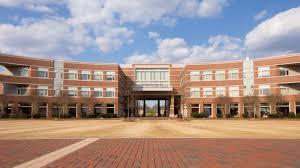 North Carolina State University - Raleigh